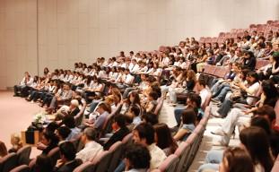 8. İstatistik Öğrenci Kolokyumu Kapanış Programı