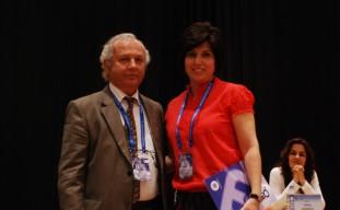8. İstatistik Öğrenci Kolokyumu - Doç. Dr. C. Cengiz Çelikoğlu ve Yard. Doç. Dr. Umay Zeynep UZUNOĞLU KOÇER