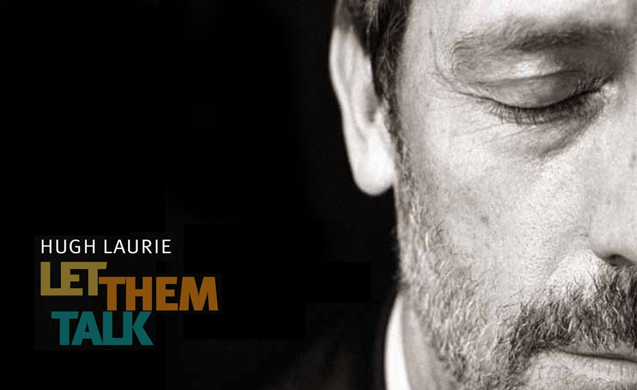 hugh-laurie-let-them-talk-album-cover